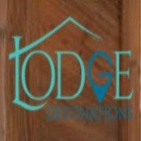 Lodge Destinations