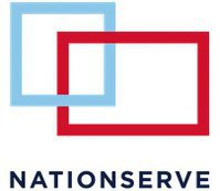 NationServe