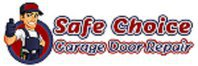 Safe Choice Garage Doors
