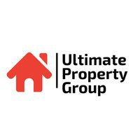 Ultimate Property Group