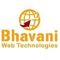 Bhavani Web Technolofies
