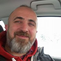 Private Tour Guide and Driver in Istanbul
