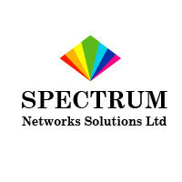 Spectrum Networks Solutions Ltd