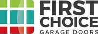 First Choice Garage Doors