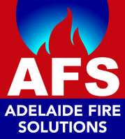 Adelaide Fire Solutions