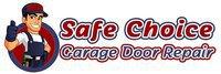 Safe Choice Garage Doors