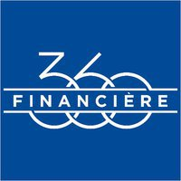 Financiere 360