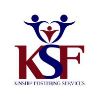 Kinship Fostering Services