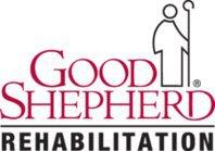 Good Shepherd Physical Therapy - Souderton