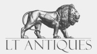 LT Antiques - Antique Furniture London - Desk, Dining Chairs, Tables, Bookcases