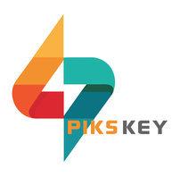 Piks Key - Holiday Homes Rental