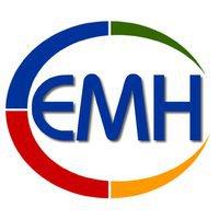 Eko Market Hub