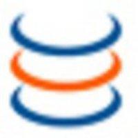 Datasparc Inc.