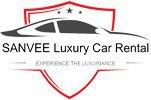 Luxury Car Rental Services Jaipur