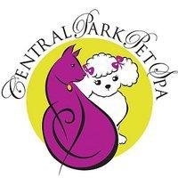 Central Park Pet Spa