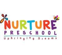 Nurture Preschool