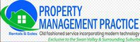 Property Management Practice