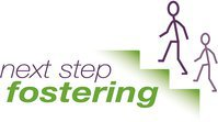 Next Step Fostering Services Ltd