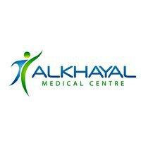 Shawket Alkhayal Medical Centre