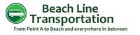 Beach Line Transportation