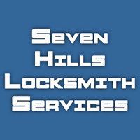 Seven Hills Locksmith Services