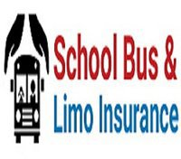 School Bus & Limo Insurance