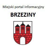 Brzeziny - Informator Lokalny