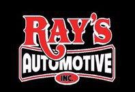 Ray's Automotive Inc
