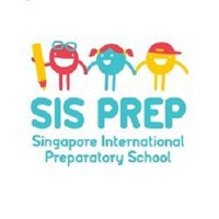 SIS PREP EDUCARE PVT. LTD.