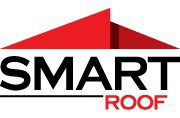 Smart Roof || Gutter Repairs Perth