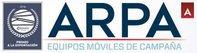 ARPA Equipos Móviles de Campaña