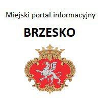 Brzesko - Informator Lokalny