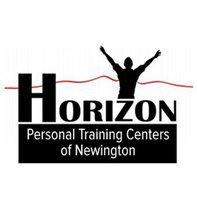 Horizon Personal Training Centers of Newington