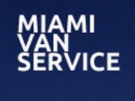 Miami Van Service