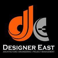Designer East