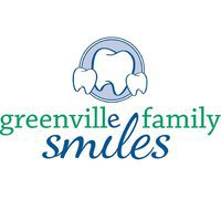 Greenville Family Smiles