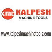 Leading Manufacturers of All geared Precision lathe machine
