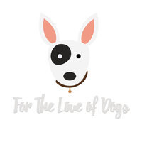 For The Love of Dogs Australia