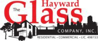 Hayward Glass