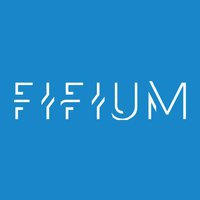 Best Android Development Services by Fifium
