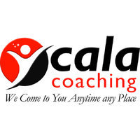 Ocala Coaching