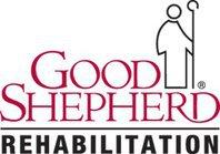 Good Shepherd Physical Therapy - Palmerton