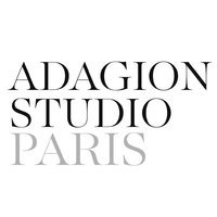 Adagion Studio