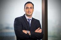 Dr. Alan Silveira - Cirurgião Plástico
