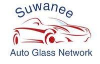 Suwanee Auto Glass Network