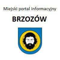 Brzozów - Informator Lokalny