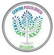 CENTRO PSICOLÓGICO INTEGRAL