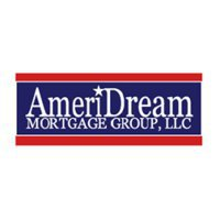 James E StClair Mortgage Loan Officer