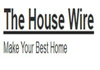The HouseWire