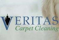 Veritas Carpet Cleaning